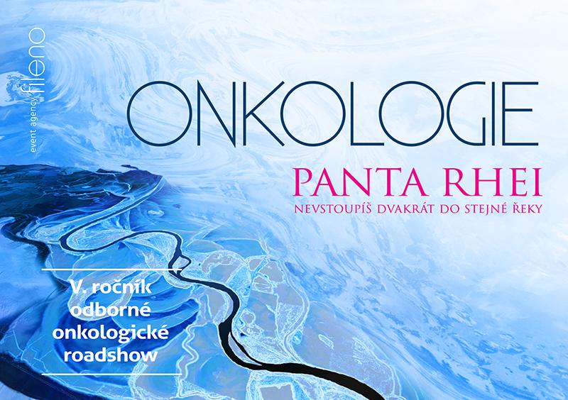 Onkologie: Panta Rhei